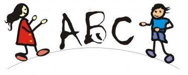 ABC-Schützen